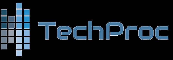 TechProc